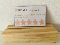KiKuLaknipkaart1.jpg