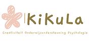 Wix Logo Maker.png