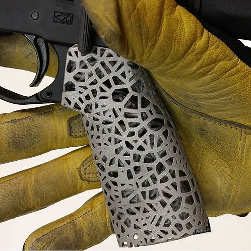 TiDAL Series AR Grip