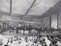 Israel festival - 1966 - Israel Phil