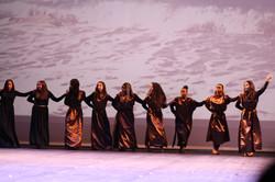 8.La danse des Danaïdes exodos