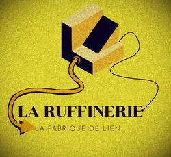 logo%20ruffinerie_edited