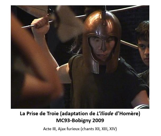 La Prise de Troie 2009 MC93.PNG