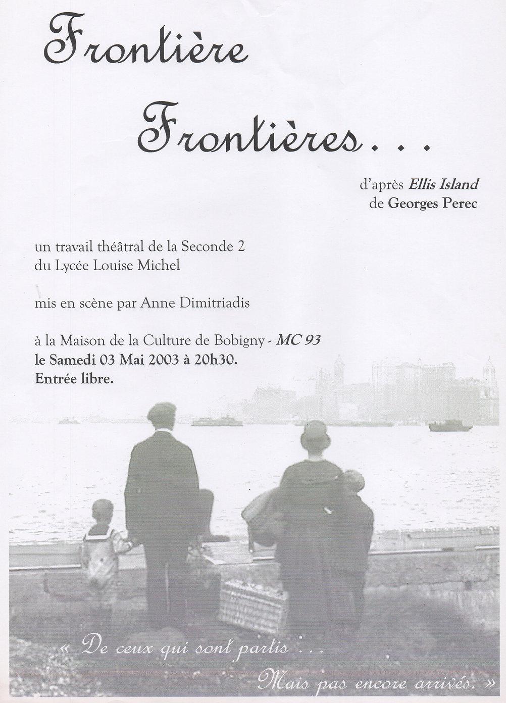 Invitation Frontière Frontières.jpeg
