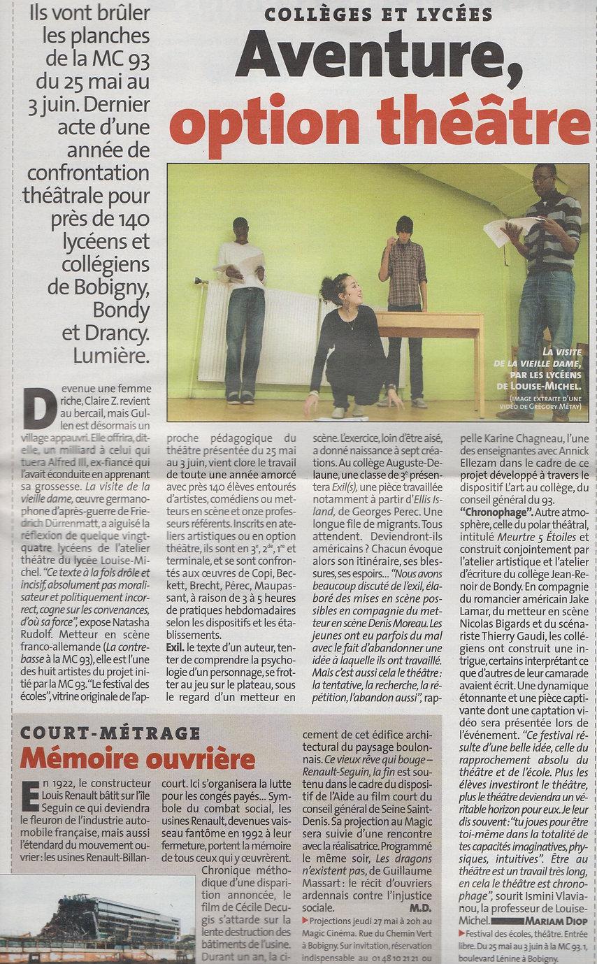 Bonjour Bobigny semaine du 20 au 26 mai 2010.jpeg