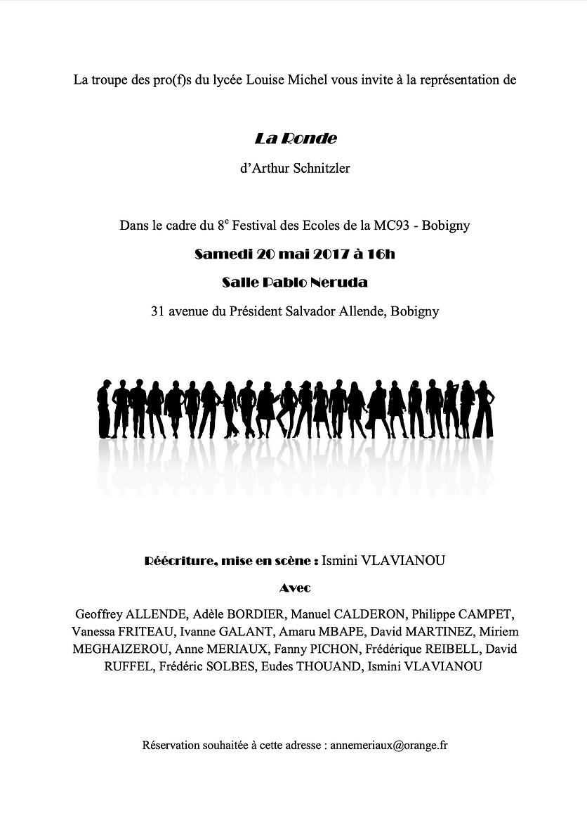 Invitation La Ronde 2017.png