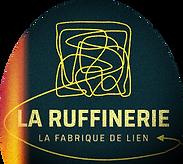 logo%20Rafinnerie_edited.png