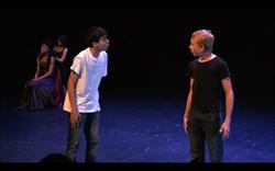 4. Agamemnon Le Choeur.png