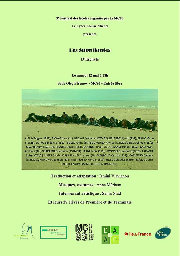 Invitation Les Suppliantes_edited.jpg