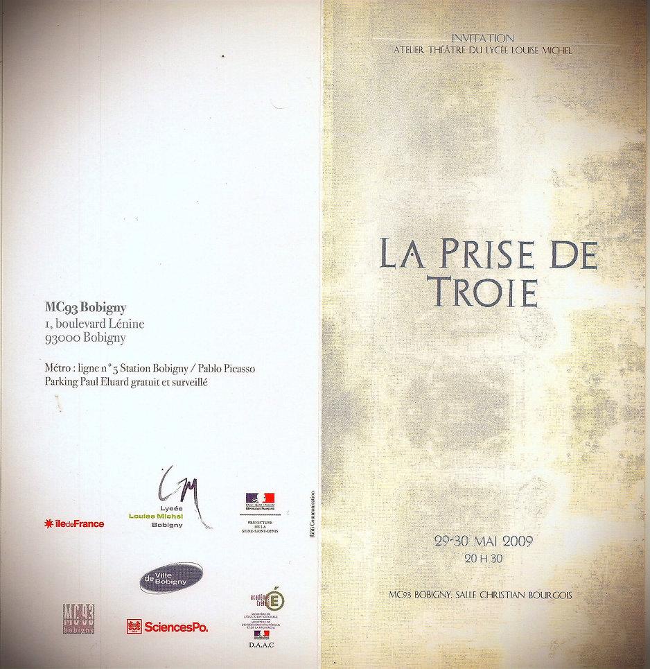 Invitation Prise de Troie début_edited_e
