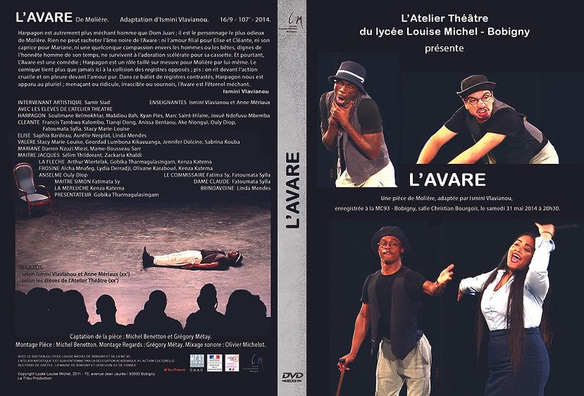 Jaquette DVD L'Avare.jpg