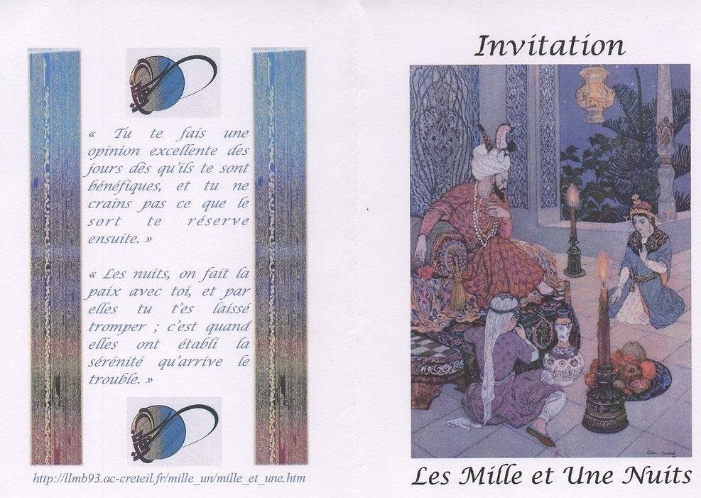 Invitation Les Mille et Une Nuits début.jpeg