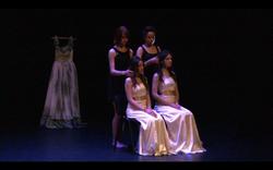 7. Agamemnon Cassandre et Servantes.png