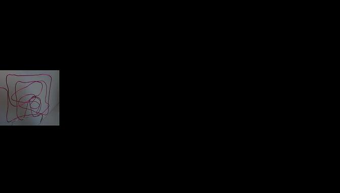 c'est la presentation du logo de la ruffinerie fabrique de liens