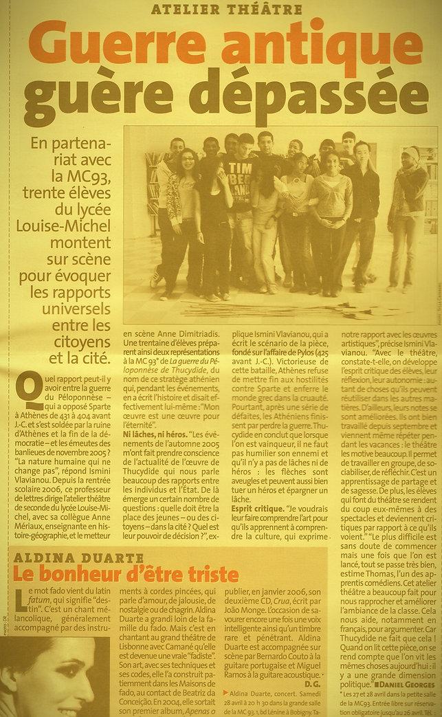 Bonjour Bobigny semaine du 19 au 25 avril 2007_edited.jpg