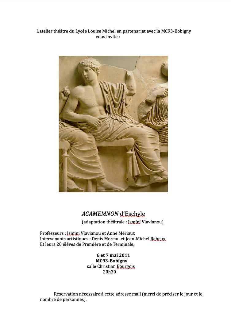 Invitation Agamemnon.png