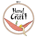 HandmeaCraft-e1527791066961.png