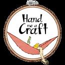 HandmeaCraft-e1527791066961.png