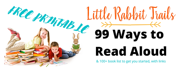 free 99 ways to read aloud long.png
