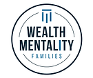 wealth mentality families logo.png
