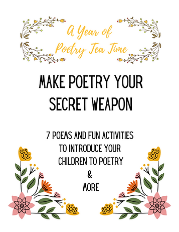 7 poetry secret weapon cover.png