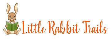 Rabbit with title--bg.jpg