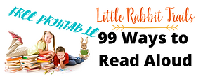 99 ways to read aloud long.png