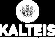 kalteis_logo.png