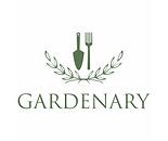 Gardinary logo.png