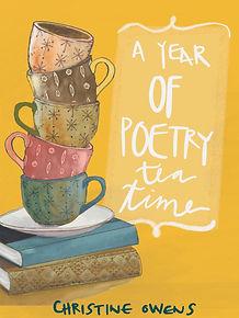a yeear of poetry tea time rough.jpg
