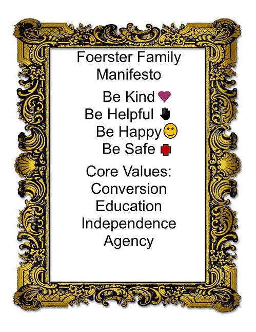 Manifesto Foerster Family .jpg