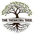 thinking tree.jpeg