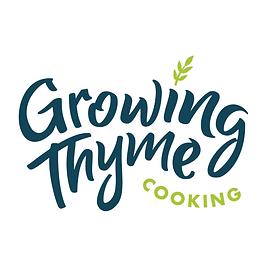 logo growing thyme.png