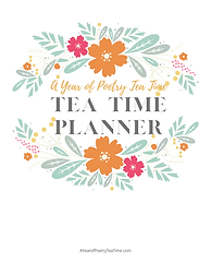 tea time planner cover.png