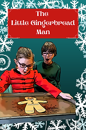 gingerbread man cookie cover.png