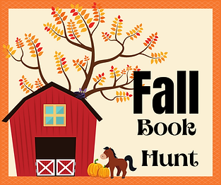 fall book hunt graphic.png