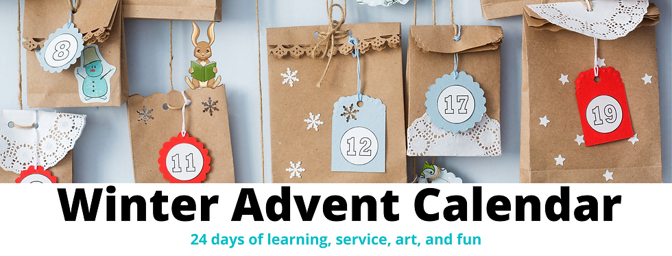 advent winter header.png