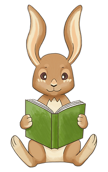 bunny- No bg.png