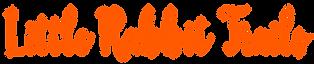logo name--png.png