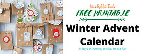 advent winter bar graphic.png