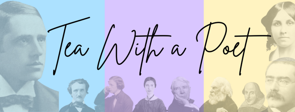 Tea with a poet header.png