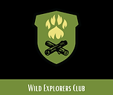 wild explorer club logo.png