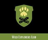 wild explorer club logo.png