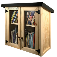 little library (1).png