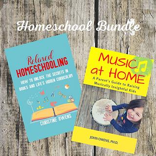 Homeschool Bundle (1).png