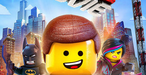 Is The LEGO Movie a Classic?