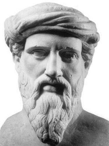 Pythagoras LRT