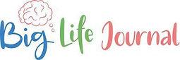 big life journal.jpg