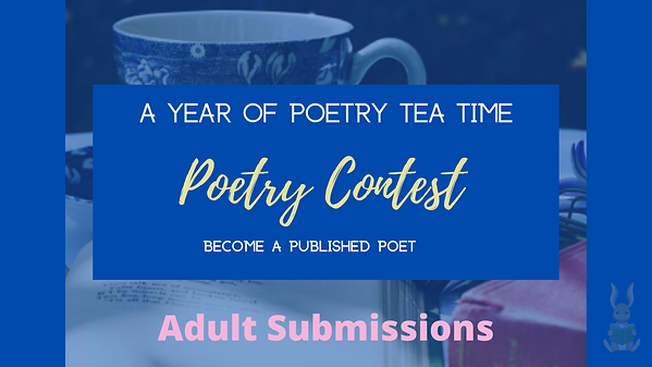 poetry Adult submission graphic.png