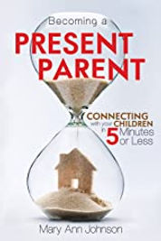 present parent.jpg